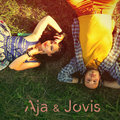 Aja & Jovis image