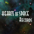 Hearts of Space Records image