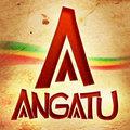 ANGATU image