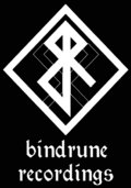 Bindrune Recordings image