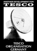Tesco Germany image