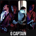 O Captain image