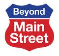 Beyond Main Street image