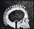 Community Currency image