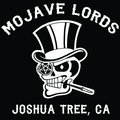 MOJAVE LORDS image