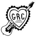 Girls Rock Camp Toronto image