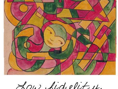 Bisamratta Mini-poster main photo