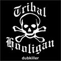 Tribal Hooligan image
