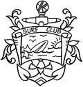 LE YIKES SURF CLUB image