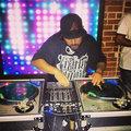 DJ Melo image