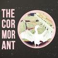 The Cormorant image