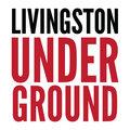 Livingston Underground image