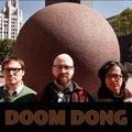 Doom Dong image