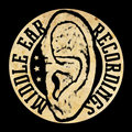 Middle Ear Recordings image