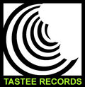 Tastee Records image
