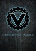 Vendetta Music image