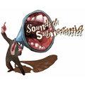 Sounds of Subterrania image