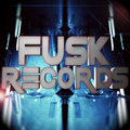 Fusk Records image