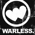 Warless image