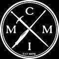 MCMI image