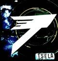 TSELA (say-la) image