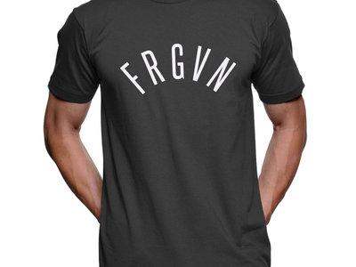F.R.G.V.N. T-Shirt main photo