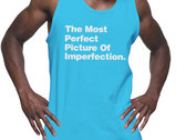 The Most Perfect Tank Top photo
