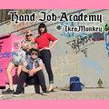 Hand Job Academy image