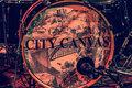 City Canvas image