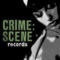 Crime:Scene Records image