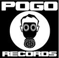pogorecords image