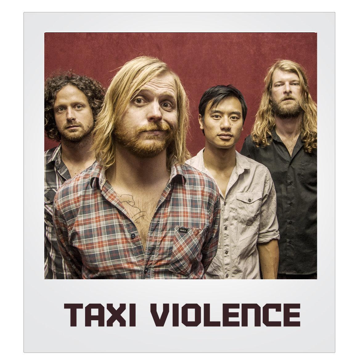 Taxi violence: heads or tails, 2011 - всё о фильме - кинопоиск+