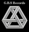 GBS Records image