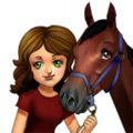 Horse Isle Soundtracks by Joe Schwebke image