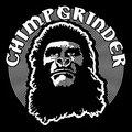 Chimpgrinder image