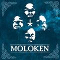 Moloken image