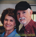 Steve and Annie Chapman image