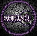 ShifteQ image
