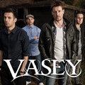 VASEY image