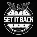 Set It Back image