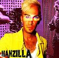 manzilla image