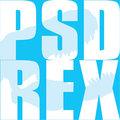 PSYCHEDUBASAURUS REX image