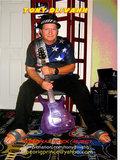 Tony DLivahh image
