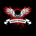 Scarlet Records image