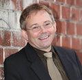 Steve Kuban image