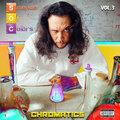 Chromatics image