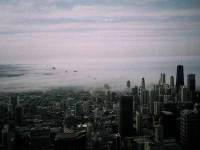 2xLP Vinyl - LT008 main photo
