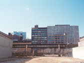 2xLP Vinyl - LT008 photo