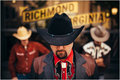 Red Light Rodeo image