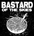Bastard of the Skies image